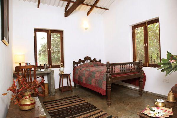 Interior Designs And Architecture In Tirunelveli South