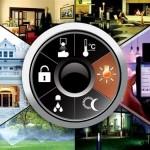 Smart Homes for Seniors