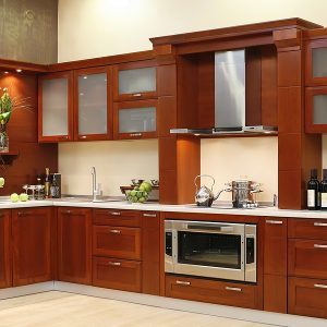 kitchen-cabinet-doors